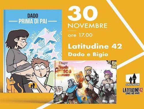 http://www.latitudine42.eu/img/latitudine/incontroautori16.jpg