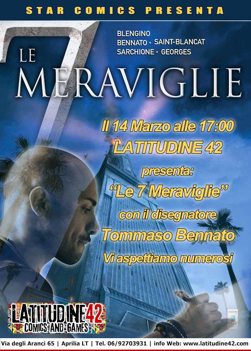 http://www.latitudine42.eu/img/latitudine/incontroautori8.JPG