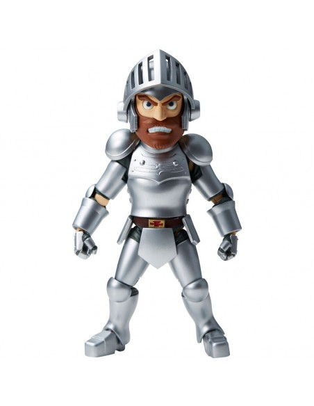 UCI GAME・CLASSICS vol.1 Ghosts'n Goblins ARTHUR ACTION FIGURE
